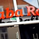 Hot Spot: vernieuwende Europese kebab-keten Baba Rafi