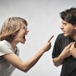 Mannen vinden vragen die om bevestiging en verborgen kritiek draaien het vreselijkst!