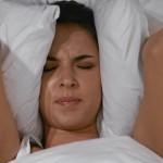 22 seks etiquette regels die iedere vrouw zou moet kennen