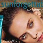 Colorescience Sunforgettable Tint du Soleil