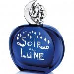 Limited edition Sisley Soir de Lune voor de feestdagen
