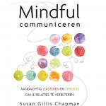 Lezen: Mindful communiceren