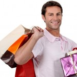 Twee derde werknemers krijgt bij sinterklaasviering op het werk cadeautje