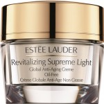 Estée Lauder Revitalizing Supreme Light Creme