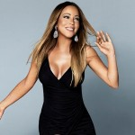 Mariah Carey komt naar Nederland met Sweet Sweet Fantasy tour