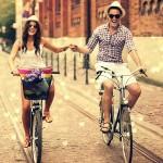 10 relatie rituelen van gelukkige stellen