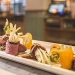 Hot Spot: Restaurant Post in Dordrecht