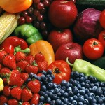 Top 10 voedingsmiddelen met voordelen voor de gezondheid