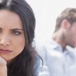 Zo voel je je niet meer onzeker in je relatie