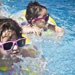 Vakantie tips voor alleenstaande moeders