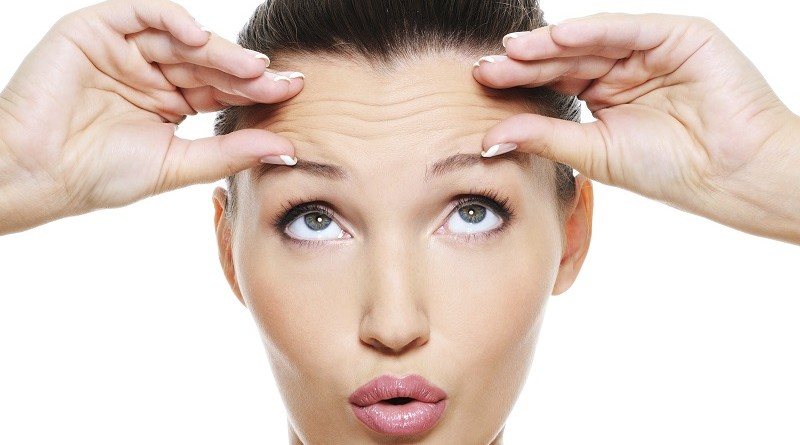 5 anti-aging vitamine tips