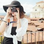 5 leuke tips om foto's te bedrukken