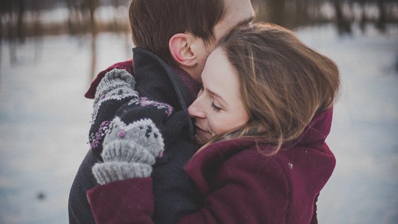 Huwelijk Counseling tijdens het daten