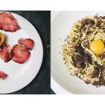 Hot Spot: Rotterdams restaurant Lux