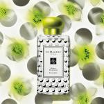 Jo Malone London limited edition: Nashi Blossom