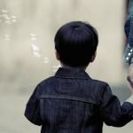 Hoe je opvoedingsstijl van invloed is op de toekomst van je kind