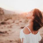 8 manieren om meer van het leven te genieten na je 35e