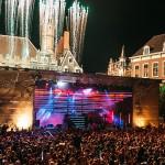 Haarlem Jazz & More Festival 2016