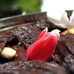 Festella – het chocolade Festival van Nederland