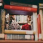 Relatie status beïnvloedt wie en wat we aantrekkelijk vinden