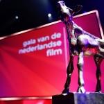 Het Nederlands Film Festival 2016