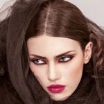 Collistar herfst/winter 2016 collectie 'Parlami d'Amore'