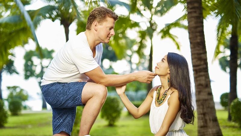 Beste dating website voor koppels
