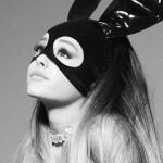 Ariana Grande met Dangerous Woman Tour naar Amsterdam