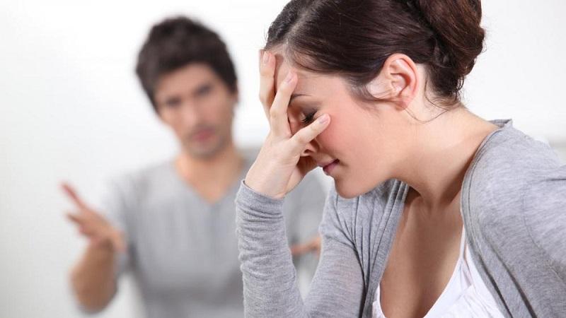 5 tekens je bent een narcist dating