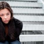 10 redenen waarom je niet veel vrienden hebt