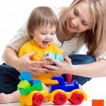 Webshop Tip Kids: Lobbes