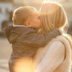 8 manieren om je kinderen dankbaarder te maken