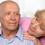 Ontroerend filmpje: Alzheimer Heart Story