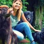 Vraag het Anniek – de meest voorkomende gedragsproblemen en oplossingen bij honden