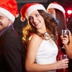 Waarom single zijn met kerst helemaal niet erg is!
