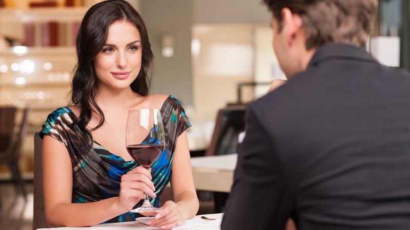 Hoe om te weten als je een psychopaat dating Globe en mail aansluiting cultuur
