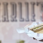 Pathé lanceert nieuw horecaconcept Charlie's Rotterdam