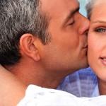 5 tekenen je dating een psychopaat