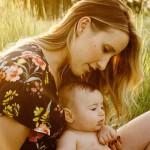 5 voordelen van een gescheiden, alleenstaande moeder