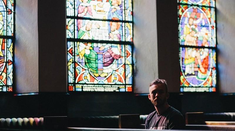 Wat betekent de Kerk voor Nederlanders?