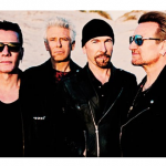 Extra concert U2 in de Amsterdam ArenA