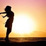 14 tekenen dat je een prachtige vrouw bent