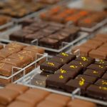 Chocoa Festival 2017