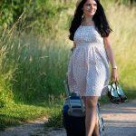 18 herkenbare dingen als je verhuist van een klein dorp naar een grote stad