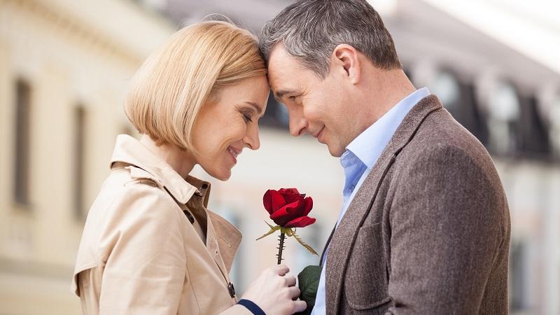 Hoe lang duurt de gemiddelde dating relatie laatste