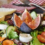 10 manieren om jezelf te verleiden om minder te eten