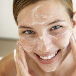 10 manieren waarop je gezicht ouder wordt