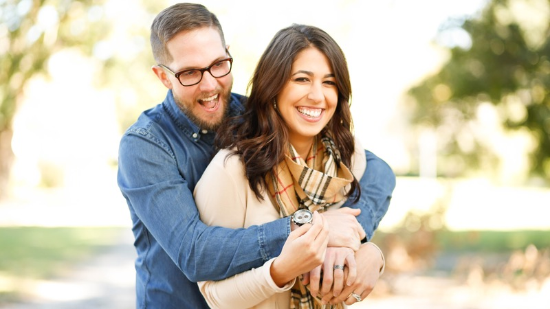 Bruiloft plannen online dating