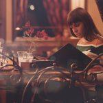 Diner etiquette tips die een dame zou moeten kennen