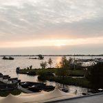 Hot Spot: The Harbour Club Vinkeveen